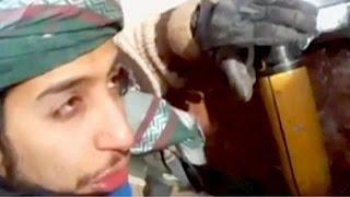 Questions sur le parcours jusqu'à Paris d'Abdelhamid Abaaoud, cerveau présumé des attentats
