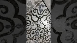 Посмотреть видео про Laberta Grey (Лаберта Грей)
