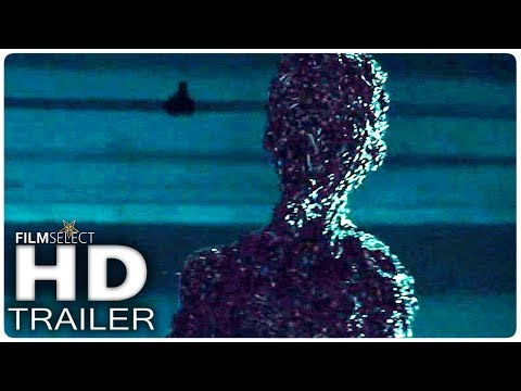 NEW MOVIE TRAILERS 2019 | Weekly #50