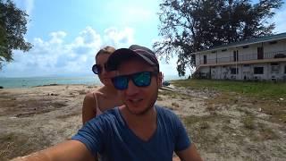 ПЛЯЖИ ПАНГАНА. Loifah Beach - уютная Бухта. Куда вложить деньги в 2019? Недвижимость в Таиланде