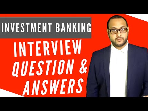 mp4 Investment Questions, download Investment Questions video klip Investment Questions