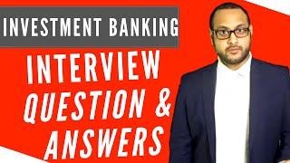 jp morgan interview questions hirevue - TH-Clip