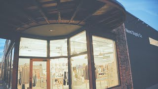 Need Supply - Richmond, VA