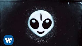 Skrillex, Skrillex - All Is Fair in Love and Brostep with Ragga Twins [AUDIO