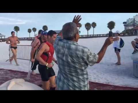 Detoro Triathlon