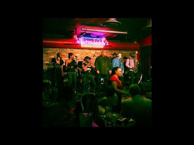 Urban Guerrilla Orchestra