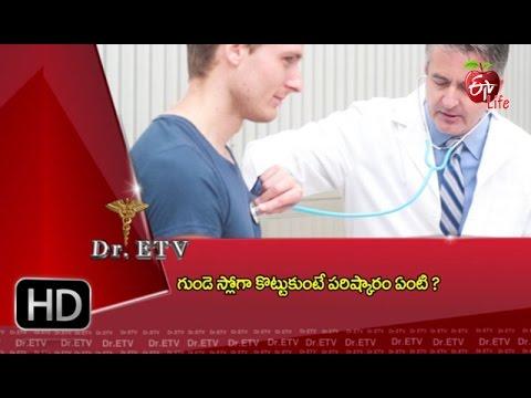 Vérnyomás mérés azt jelenti, hogy a felső és az alsó nyomás