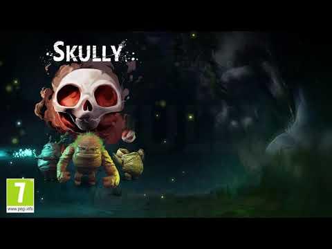 Видео № 0 из игры Skully [PS4]