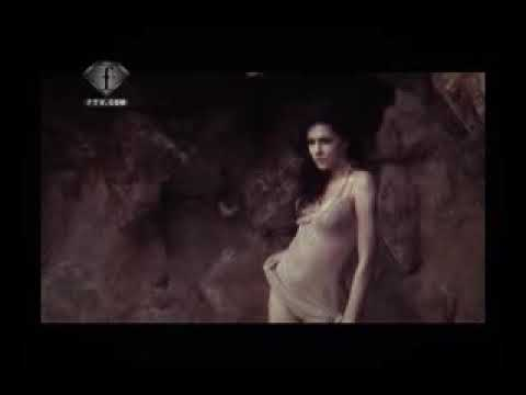 Sexual. Natural Blue Film Vedio