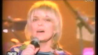 France Gall - Attends ou va t'en (1997)