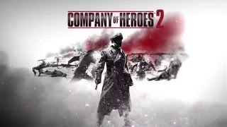 VideoImage1 Company of Heroes 2: Master Collection