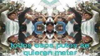 preview picture of video 'Orán- Salta Gimnasia y Tiro de Orán - Campeón Liga del Bermejo 2009'