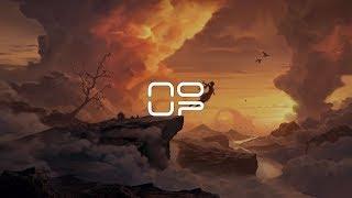 Dan Balan Feat. Marley Waters   Numa Numa 2 (Dirty Nano Remix)