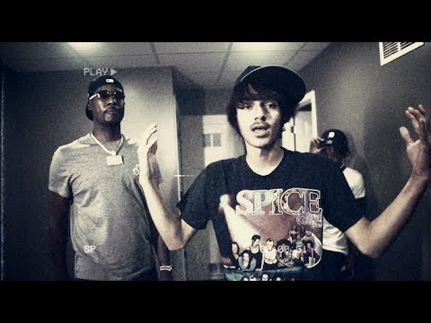Shitty 🧀 · Choose Up Cheese · Shitty Boyz Dir By @Ayeyonino