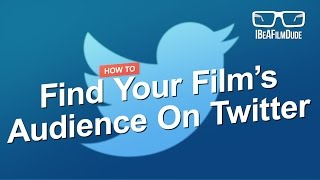How To Find An Audience On Twitter