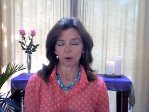 FREE Psychic Classes Online: How to Begin a Psychic Reading