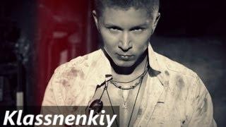 Миша ТаланТ - Живу Тобой [видеоклипы 2013]
