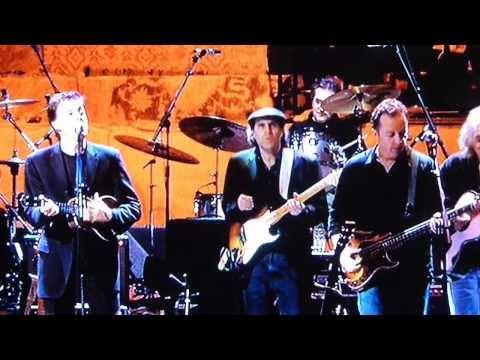 Beatles: Something e mais