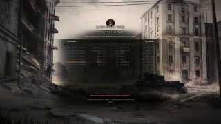 Трагедии в Казани не для всех трагедия