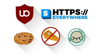 Essential Add-Ons for Chrome and Firefox