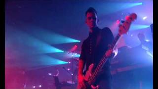 Gary Numan - Praying To The Aliens ....................Replicas Live DVD