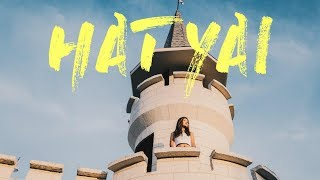 GUIDE TO HATYAI - HIDDEN THAI CITY CHEAPER THAN BANGKOK - Smart Travels