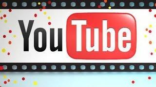 YouTube TAG =3!!! Ответы на вопросы =)!