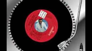 Jerry Butler - Ain't Understanding Mellow (1971)