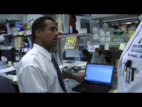 Catadolone prosztatitis