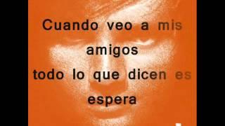 Gold Rush - Ed Sheeran (Español)