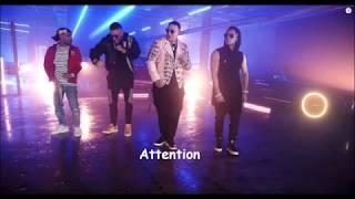 Daddy Yankee, Rkm & Ken Y ft  Arcangel   Zum zum LETRA