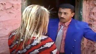 مازيكا Mimoun El Berkani - ach dani lmolat chiki تحميل MP3