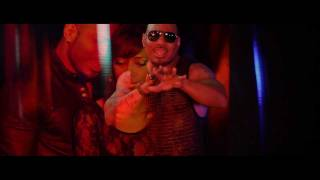 """[CLIP]NICHOLS FEAT. JAMICE """"CE SOIR"""" (ALBUM ZONEROGEN 2)   OFFICIAL VIDEO HD"""