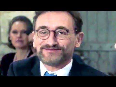 LOLA ET SES FRÈRES Bande Annonce (2018) Comédie Française, José Garcia, Jean-Paul Rouve