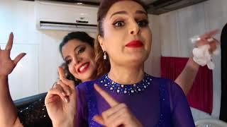 I Did It | Mumbai Show | Part 2 | SS vlogs :-)