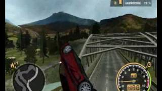 Need for Speed Most Wanted, NFS Most Wanted - Cheats Fun