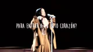 Download Video Rihanna - Love On The Brain (Español)