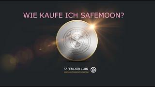 Wie kaufe ich Safemoon mit Litecoin?