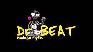 Dr Beat - Mflex Megamix (Album Version 2015)