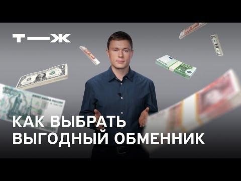 Программы по заработку денег в интернете