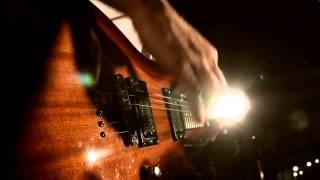 Terrapie - Odpovede [Official Music Video]