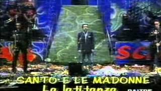 Santo e le madonne - La latitanza - di T. Tammaro.mpg