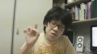 AMOS YEE FULL VIDEO Lee Kuan Yew Is Finally Dead Amos Yees Full Video On Mr Lee Kuan Yews Death