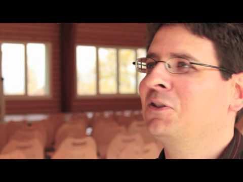 La méditation  biblique à l'ère du numérique