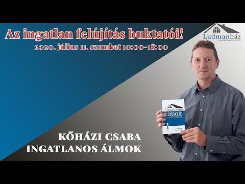 Megbízási könyv kereskedés bináris opciók