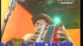 """Francisco Ulloa - """"Canto de Hacha"""""""