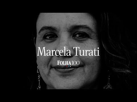 'No México, matar jornalistas sai barato', alerta repórter premiada