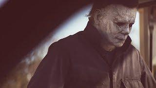 Halloween,月光光新慌慌,電影預告中文字幕