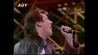 Spandau Ballet - Virgin (BBC - Live Aid 7/13/1985)