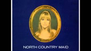 Marianne Faithfull - Wild Mountain Thyme